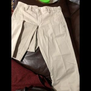 Gap pants size 36